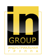,  - InGroup